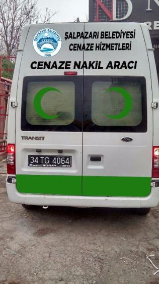nakil1