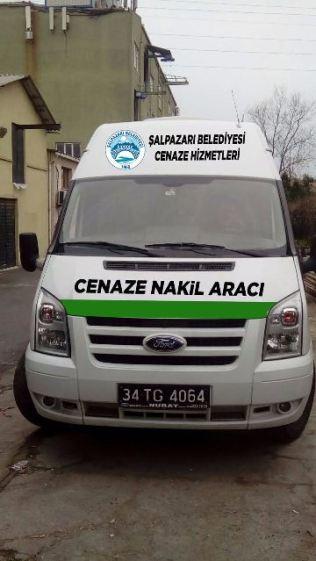 nakil2