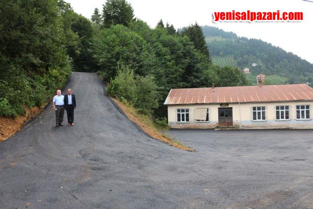 kuzuluk-okulu