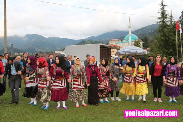 songul-kamil-hoca