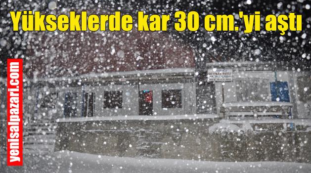 kar-yagdi