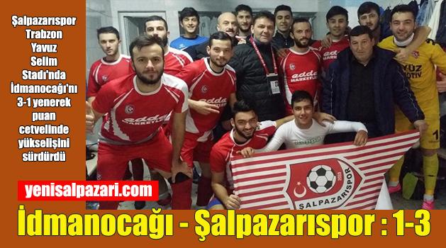 salpazarispor-yendi-3-1