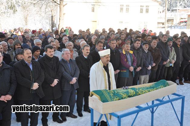 cenaze-ali-yasar