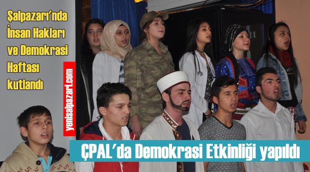 salpazari-cpal-demokrasi