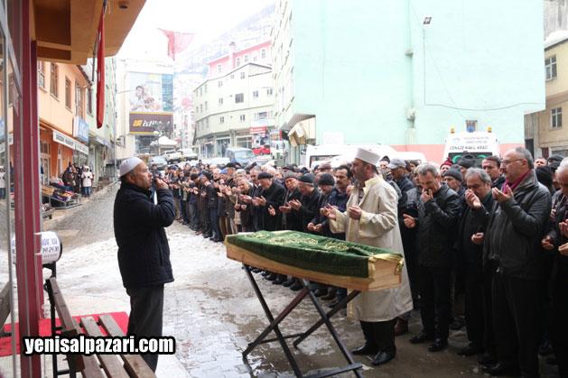 niyazi-sert-cenaze2