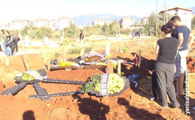 denizli-cenaze2