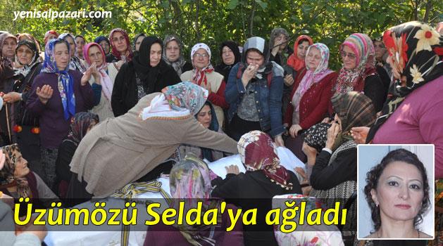 selda-cenaze