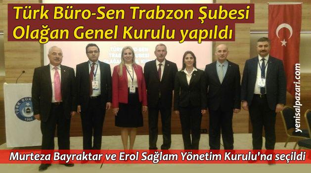turk-bura-sen