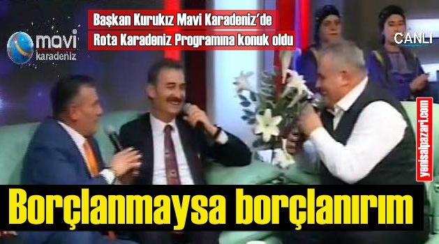 borclanma