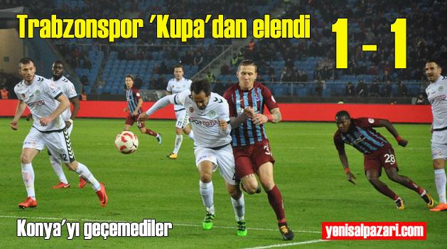 ziraat-turkiye