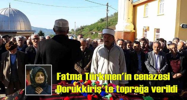 fatma-turkmen-dorukkiris