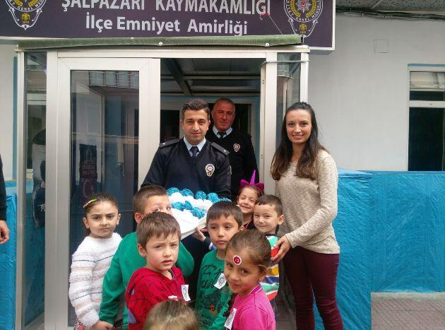 polisi ziyaret2
