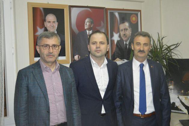 turkmen-ziyareti