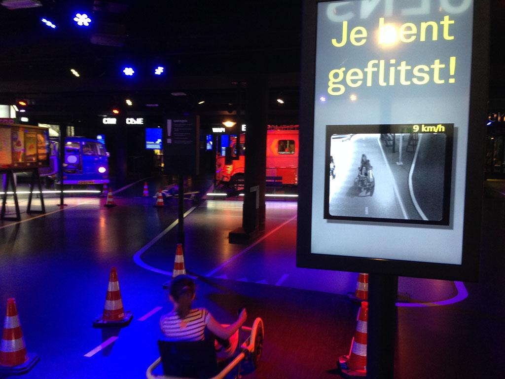 PIT-Almere-activiteiten-voor-kinderen