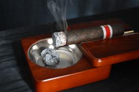 cigar gabriel lester 1