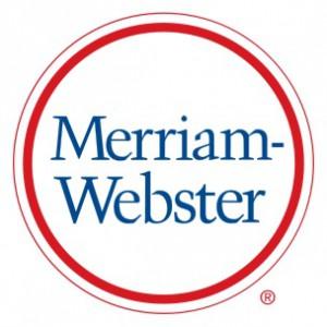 Merrian