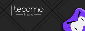 tecomo studios