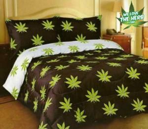 Weeding bed, o lo más parecido que he podido encontrar
