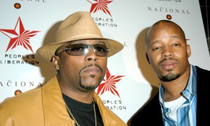 Nate-Dogg-Warren-G