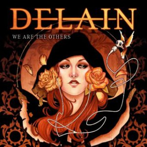 Delain we are the others