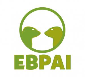 EBPAI