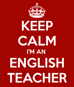Keep-Calm-English-teacher