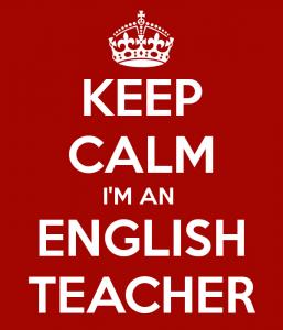 Keep-Calm-English-teacher
