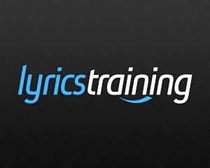 LyricsTraining