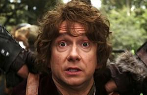 ¿Jon Nieve dices que te llamas? ¿Y quién es ese tal Bolsón del que hablas?