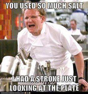 gordon-ramsay-salt