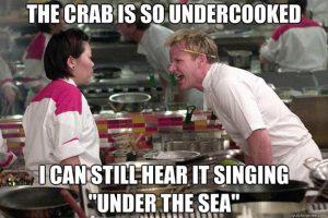 gordon-ramsay-that-crab
