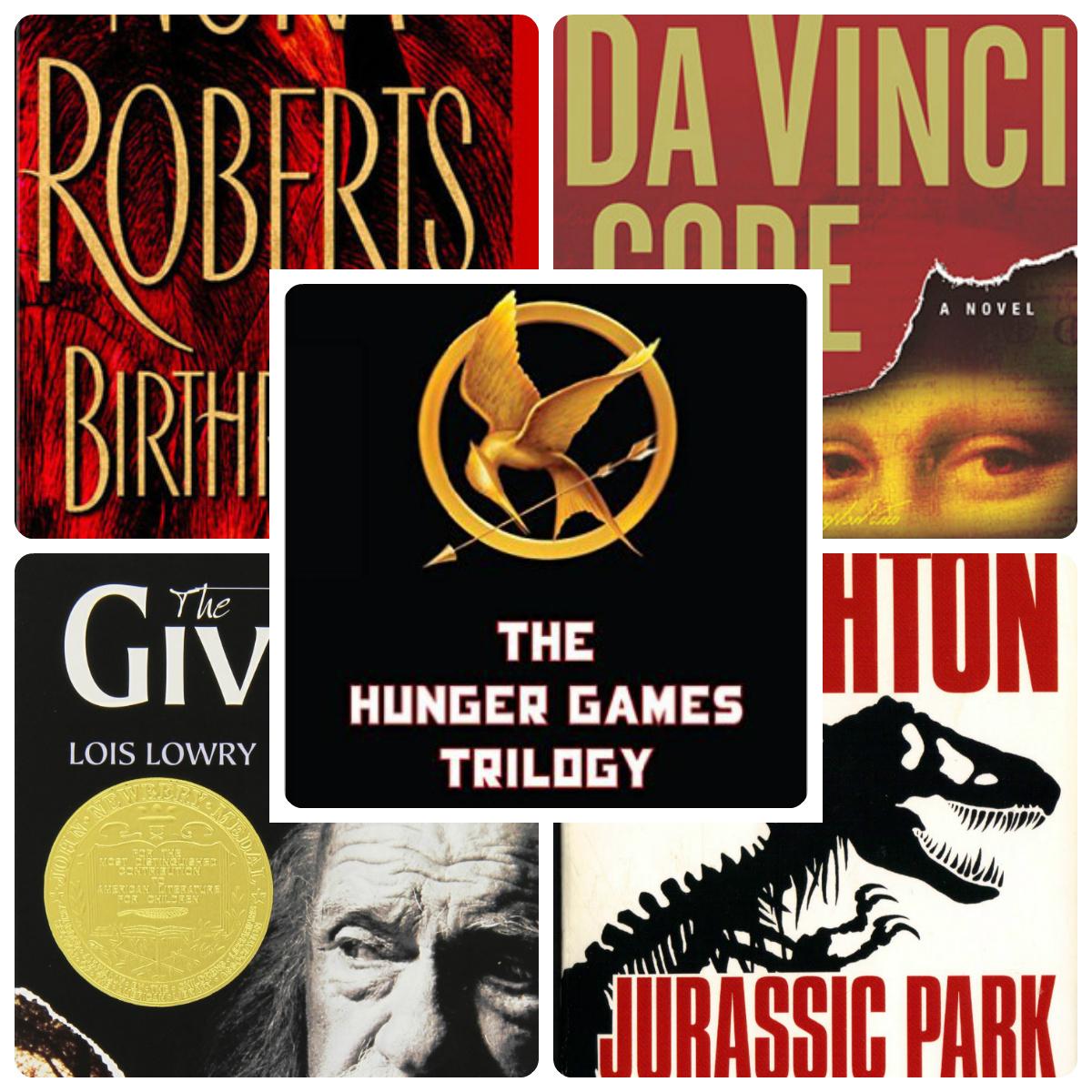 10 Libros En Ingl S Con Los Que Aprender Leyendo Ii Yentelman -> Como Se Dice Investigar En Ingles