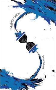 The Backtrack portada