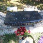 This sucks headstone epitaph