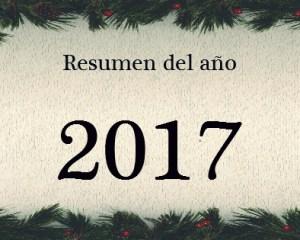 resumen 2017 Yentelman