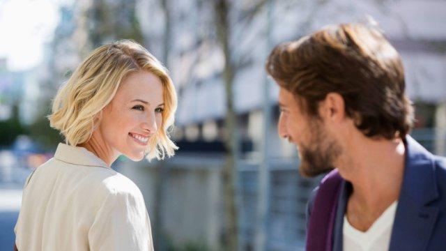 frases para ligar love-first-sight