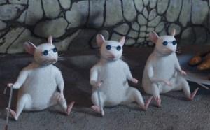 3-blind-mice
