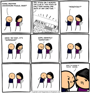crossword-puzzle-cyanide-happiness