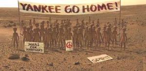 yankee-go-home
