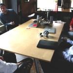 Inglés empresarial business english inglés para empresas