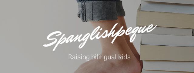 Spanglishpeque blogs de inglés