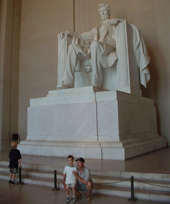 https://i2.wp.com/www.yeodoug.com/resources/dc_french/lincoln_memorial/lincoln_memorial_03.jpg
