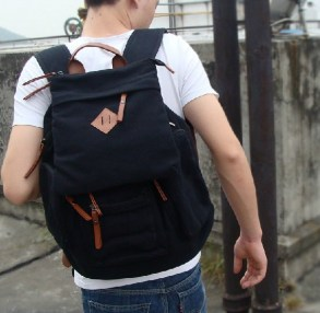 Image result for backpack messenger bag