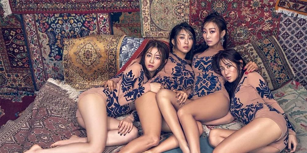 Brave-Girls-EXID-EXO-SISTAR-Girls-Generation-Taeyeon-TAHITI-U-KISS-heyne-melody-day-mad-town-sonamoo-clc-romeo-astro-dia-knk-gugudan_1467556466_af_org