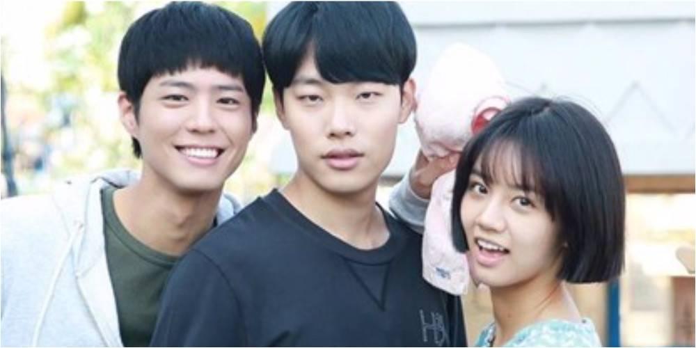 Hyeri-park-bo-gum-ryu-joon-yeol_1470450629_af_org