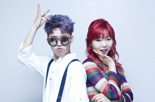 akmu-kpop-comeback-debut-november-2016