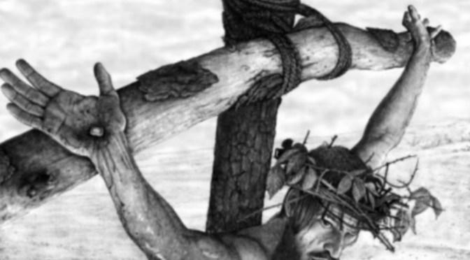 E-boek: Wie is Jesjoea?