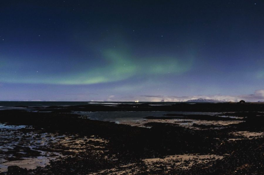 Yesihaveablog | Northern Lights & The Auroras | Northern Lights Reality | Honest Travel | Winterlust