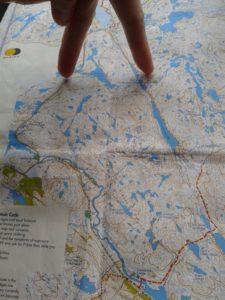 Cape Wrath Trail Top Tips