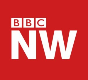 BBC North West News Video (best viewed when signed in to Facebook)
